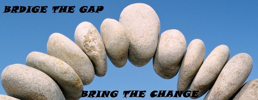 bridging_gap1