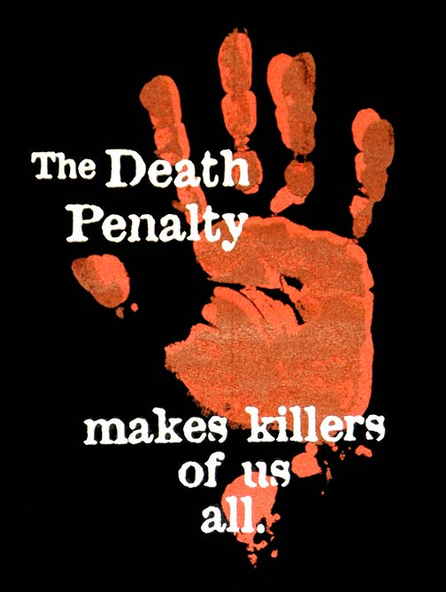 death-penalty.jpg