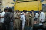 Vikram Coming out of NagpurJail
