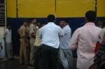 Cops Threatening Vikram