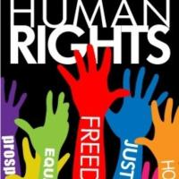 World Report 2012: India | Human Rights Watch