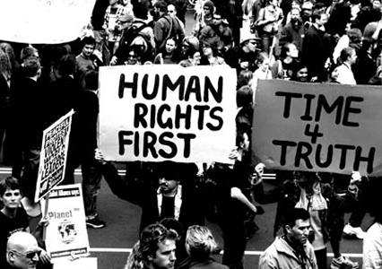 human_rights_first1