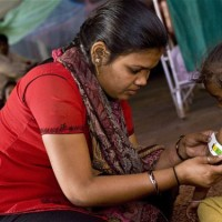 #India - Chhattisgarh Diagnostics Privatisation Cancelled  #goodnews #healthcare