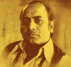 King of Ghazls Mehdi Hassan