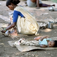 #India - The Neglect of Health, Women and Justice #Vaw #Womenrights