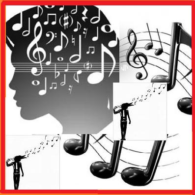 music,about music,music network,music award,music family,love music,music accessories,top chart music,rock,metal,jazz,pop,guitar,bass,drum,music jobs,business music,nature music,local music,music & art