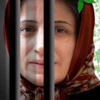 Free Nasrin Sotoudeh- Human Rights Defender Iran
