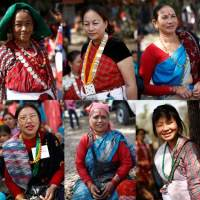 Taboos Undercut Nepal's Marital Rape Law