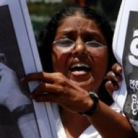 Sri Lanka: No Progress on Justice | Human Rights Watch