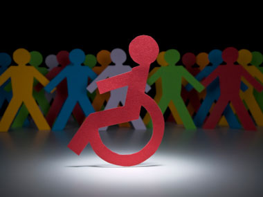 disability-discrimination1