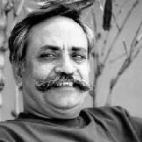 """Open letter to Piyush Pandey on Vedanta's """"Creating  Happiness"""""""