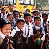 Vedanta -Creating Happiness? Certainly Not in Puri