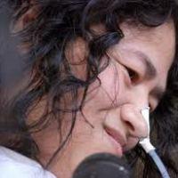 #India- Criminalising People's Protests  #Iromsharmila  #AFSPA #Vaw