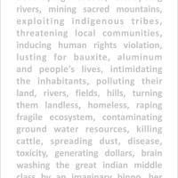 Faking Happiness- Print Ad- Nitesh Mohanty