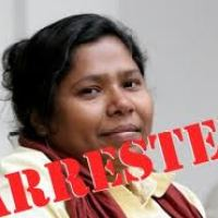 Bangladesh, Drop Charges Against Labor Activist!