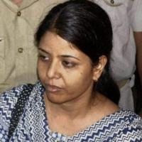 PUCL on  conviction  of Seema Azad and her husband by an Allahabad Court