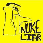nuke-liar-logo-small-yellow