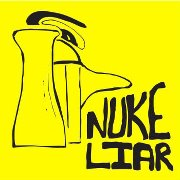 nuke-liar-logo-small-yellow