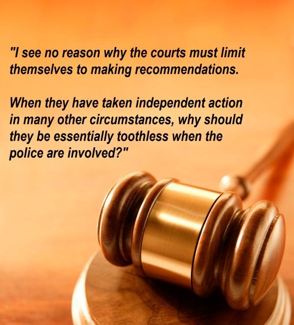 criminal_justice_jurisprudence