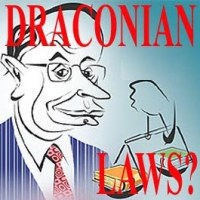 #India- State Throttling the voice, banning the thought of innocent people #draconianlaws #prisoners