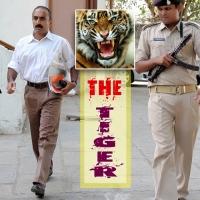 Suspension of IPS Sanjiv Bhatt revoked #goodnews