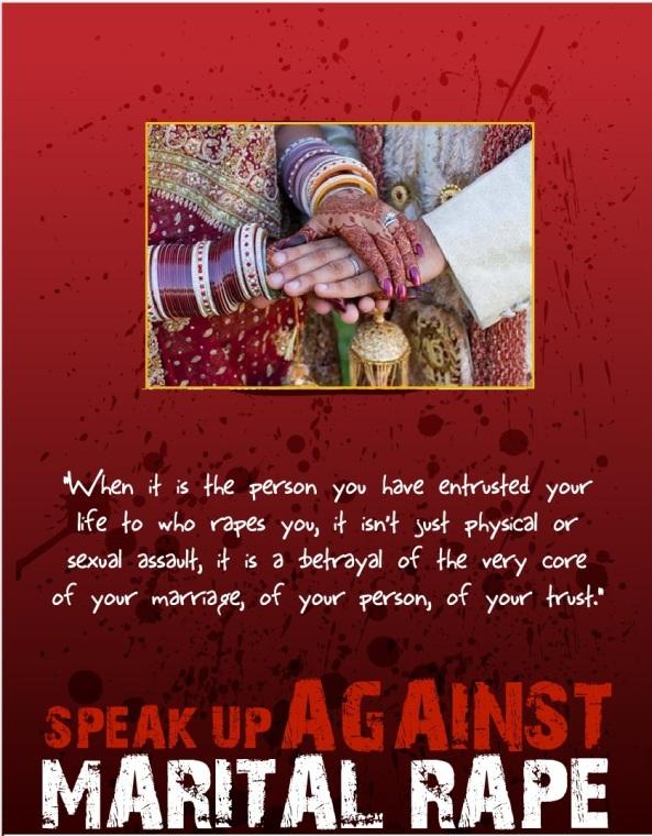 marital-rape-poster