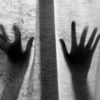 #India- Shame story for SC/ST  rape victims #Vaw #Dalit
