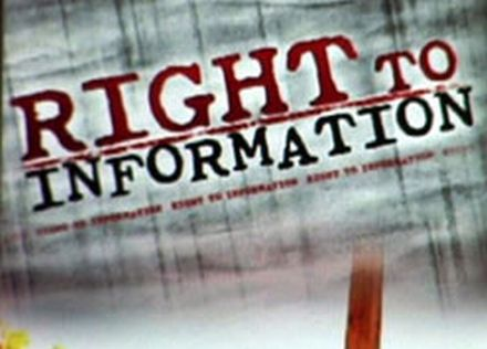 Are information commissioners killing the RTI Act?