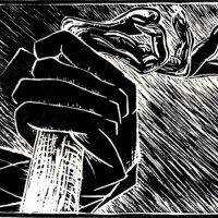 #India - teacher rapes a minor girl,  Class VIII student at Punjab village #Vaw #WTFnews
