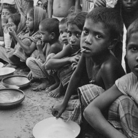 #India- Inequality matters  #poverty,what statistics say