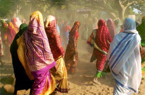 womenindia
