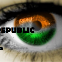 INDIA: A Republic of the rapists, by the rapists, for the rapists? #Vaw