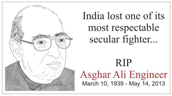 RIP Asghar Ali (1)